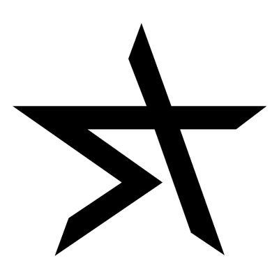 STARRISH Official | Social Profile