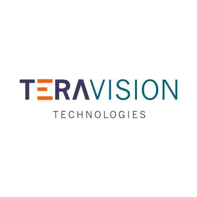TeravisionTech