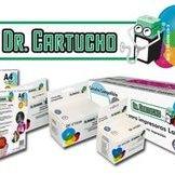 DrCartucho®ViaVeneto