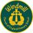 Year 6 Windmill CE