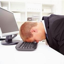 Shitty Office Worker Horribleworkers Twitter