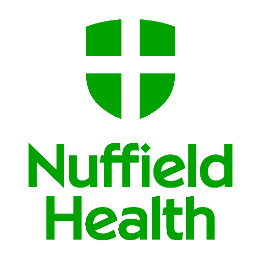 Image result for nuffield health