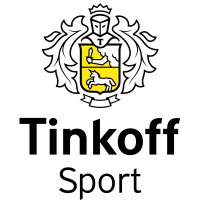 Tinkoff | Social Profile