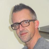 Sébastien Guerin