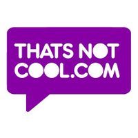 That's Not Cool | Social Profile