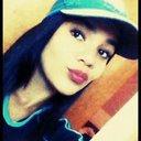 Mariangela Ortega (@13maru_2) Twitter
