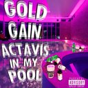 Young Gold Gain (@01LilSquad) Twitter