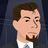 nicholasmonks's avatar