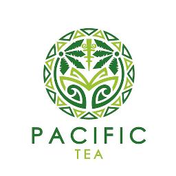 Pacific Tea