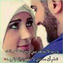 Mohamed Adel (@0120_403) Twitter