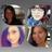 MommyPR™'s Twitter avatar