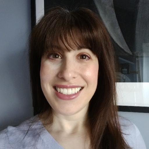 Cristina Conciatori