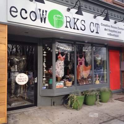 EcoWorksCT