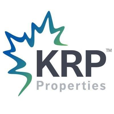 KRP Properties