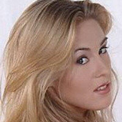 Carla gallo porn pics
