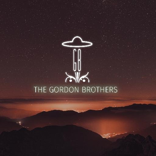 THE GORDON BROTHERS Social Profile
