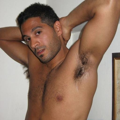 delicia gay escort boy