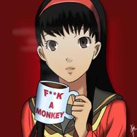 Amanda Winn Lee (@amandawinnlee) Twitter profile photo