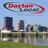 @Dayton_Local Profile picture