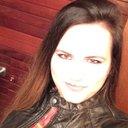 Josie Smith - @tapper1600 - Twitter