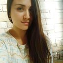 Triana (@015Tri) Twitter
