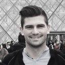 Steven Benoit Menard (@00730Menard) Twitter