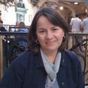 Susan Wade - @swade98 - Twitter