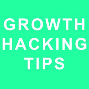 Growth Hacking Tips (@GrowthHackingTi) | Twitter