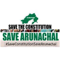 SaveTheConstitution