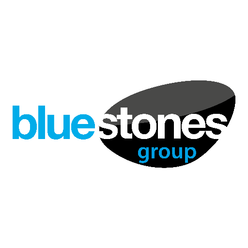 Bluestones Group
