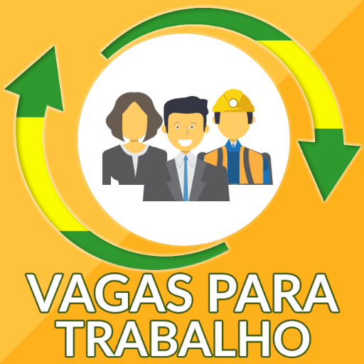 @VparaTrabalho