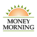 moneymorning