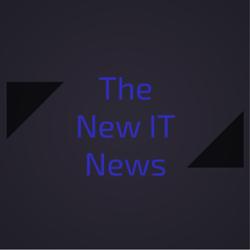 IT News