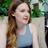 Jessica Eve Kennedy (@jessevekennedy) Twitter profile photo