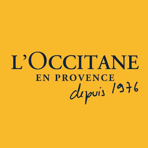 @LOCCITANE_EC