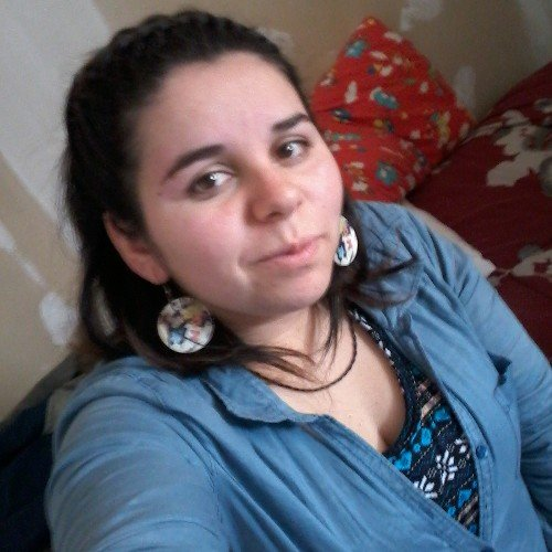 Stephanie Inostroza ( Stephiinostroza)  3ffddf080815a