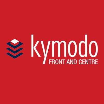 @kymodoau