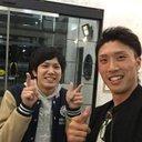kei (@0121Inuzukakei) Twitter