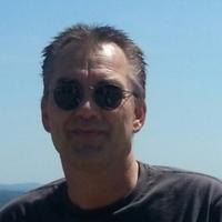 Dirk Heimbürger