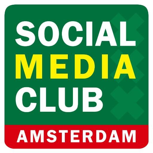 SMCAmsterdam