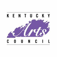 Ky Arts Council | Social Profile