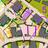 Karttahemmot