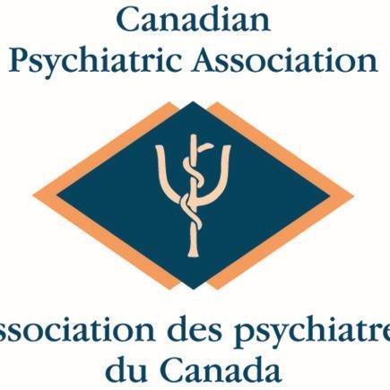 CanPsychiatricAssoc
