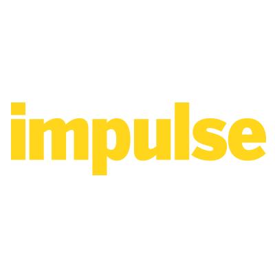 @impulse_inside