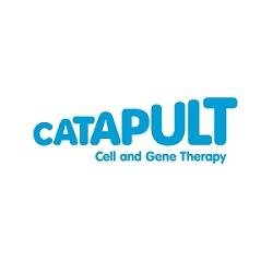 CellTherapy Catapult
