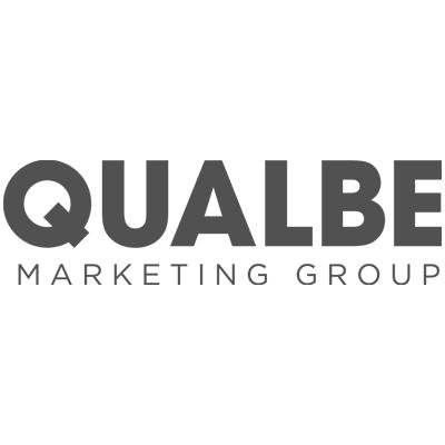 Qualbe Marketing