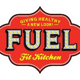 Fuel Fit Kitchen @Fuelfitkitchen  Twitter