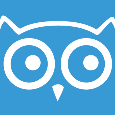 Whooo's Reading (@WhooosReading) Twitter profile photo
