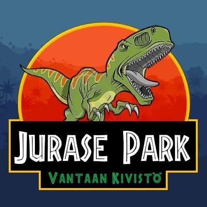 Jurase Park