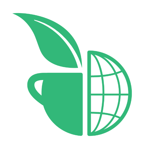 WorldCoffeeResearch Social Profile